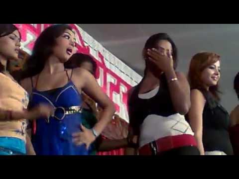 Prostitutes Ranchi