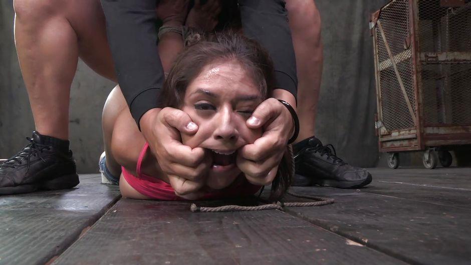 Prostitutes Osorio