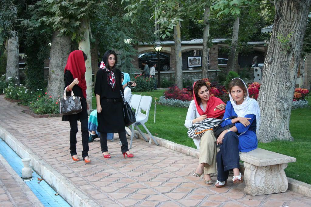 Prostitutes Yazd