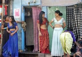 Prostitutes Oroquieta