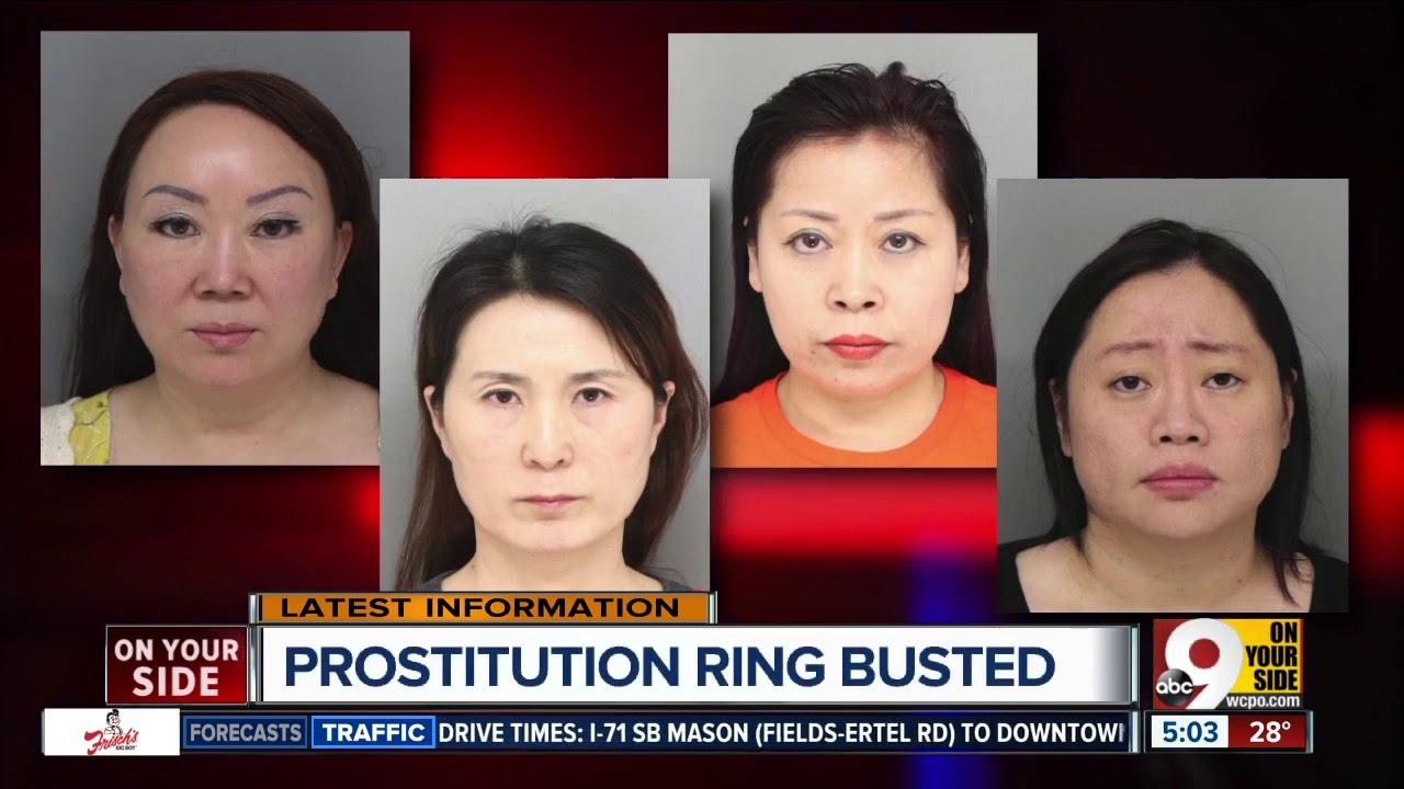 Prostitutes Bridgwater