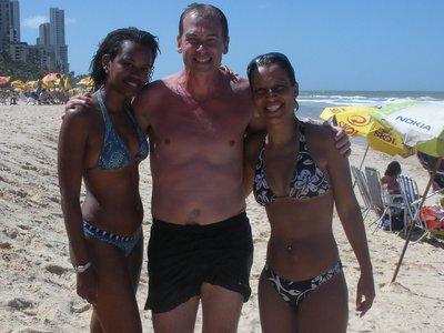 Prostitutes Jaboatao