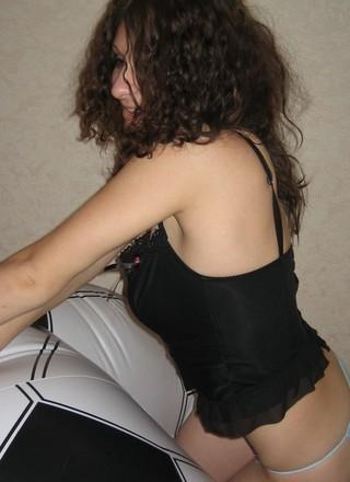 Prostitutes Kopavogur
