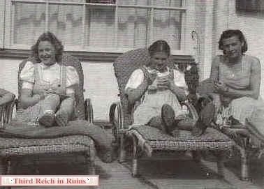 Prostitutes Strzegom