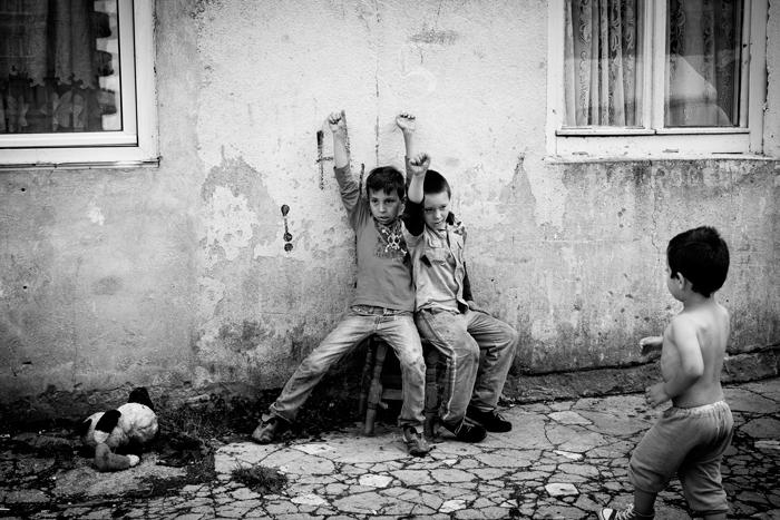 Prostitutes Sighetu Marmatiei