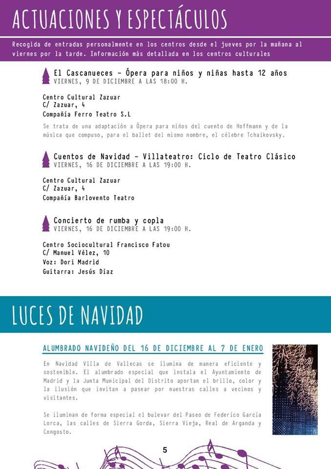 Prostitutes Soledad de Graciano Sanchez