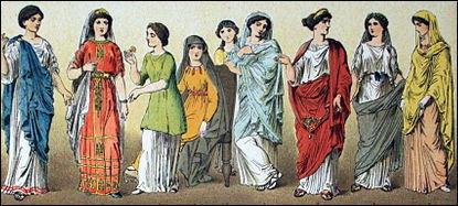 Prostitutes Hazel Dell