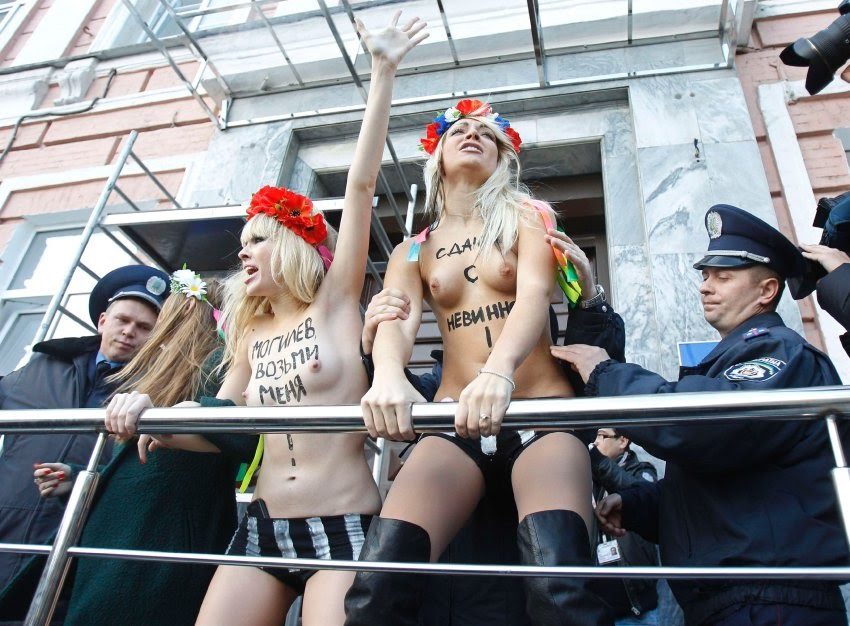 Prostitutes Vatutino