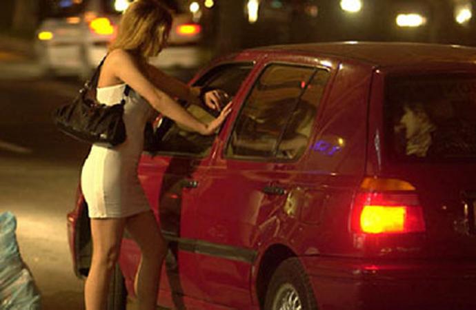 Prostitutes Limbang
