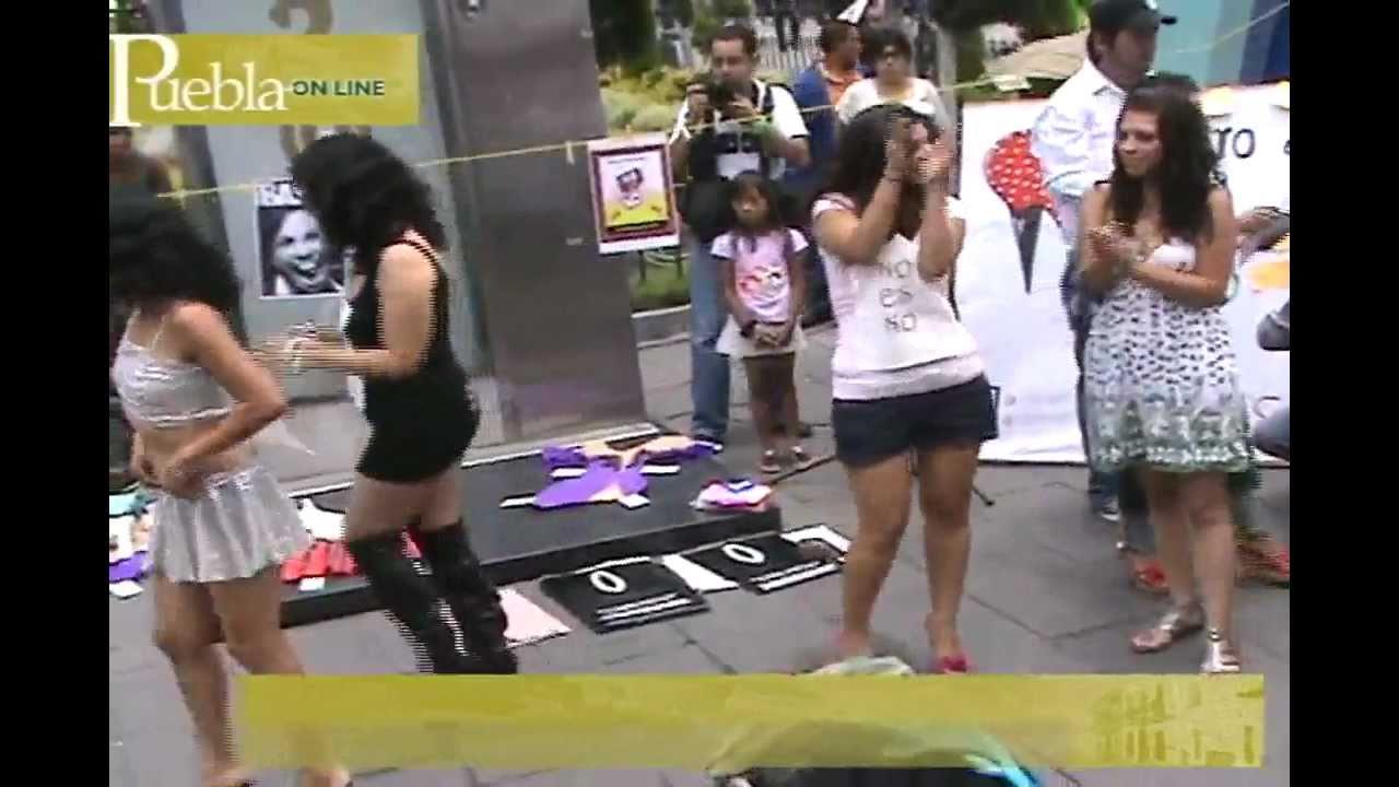 Prostitutes Tecamachalco