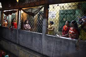 Prostitutes Ormoc