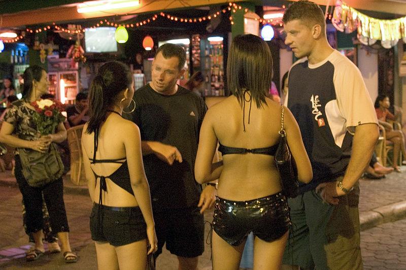 Prostitutes Tamluk