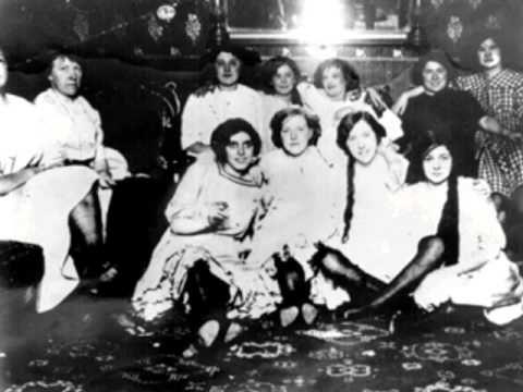 Prostitutes Aldine