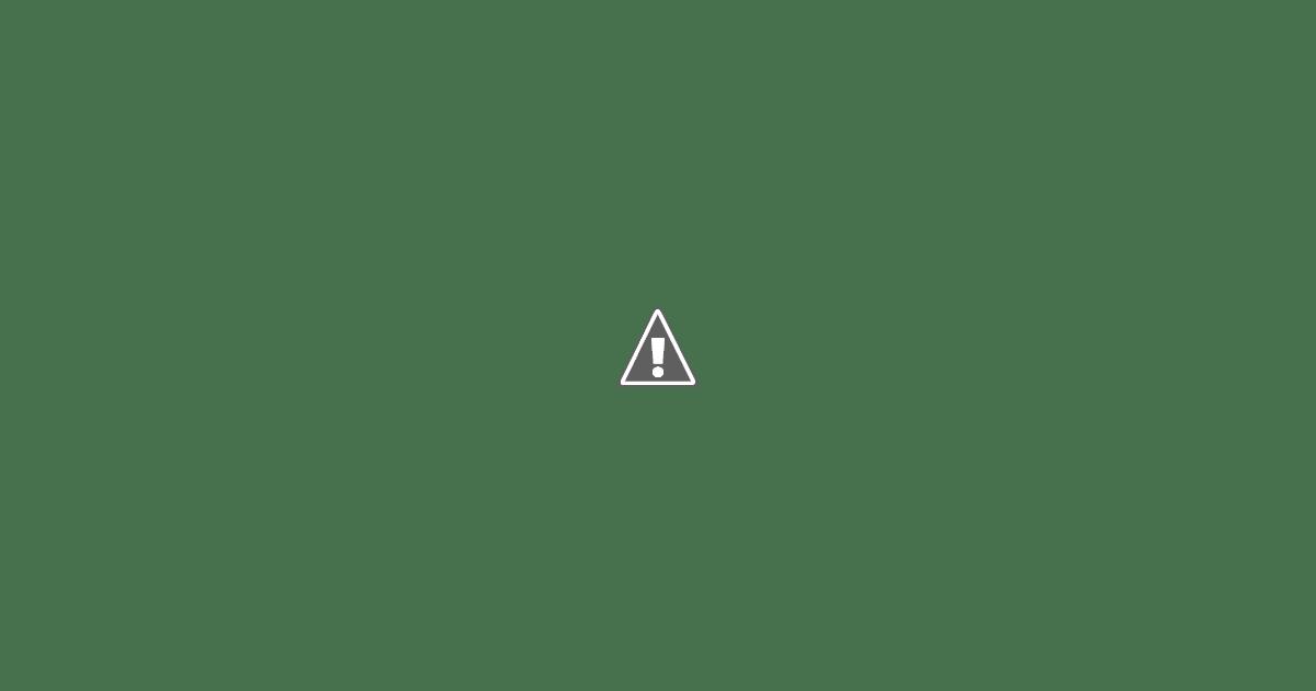 Prostitutes Jose de Freitas