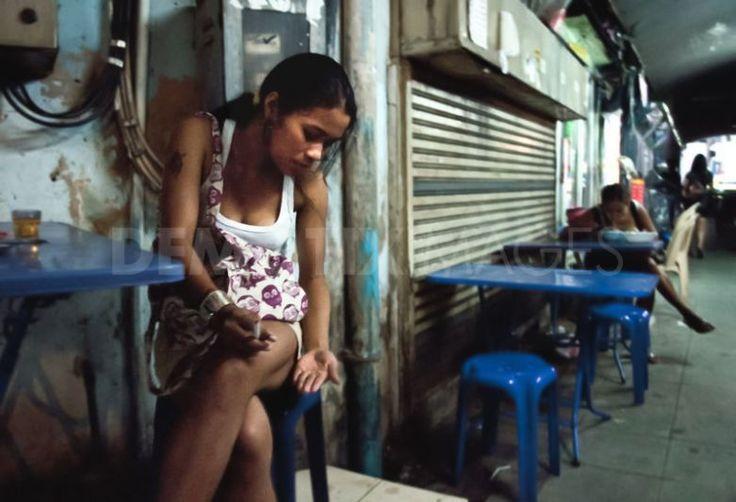 Prostitutes Islampur
