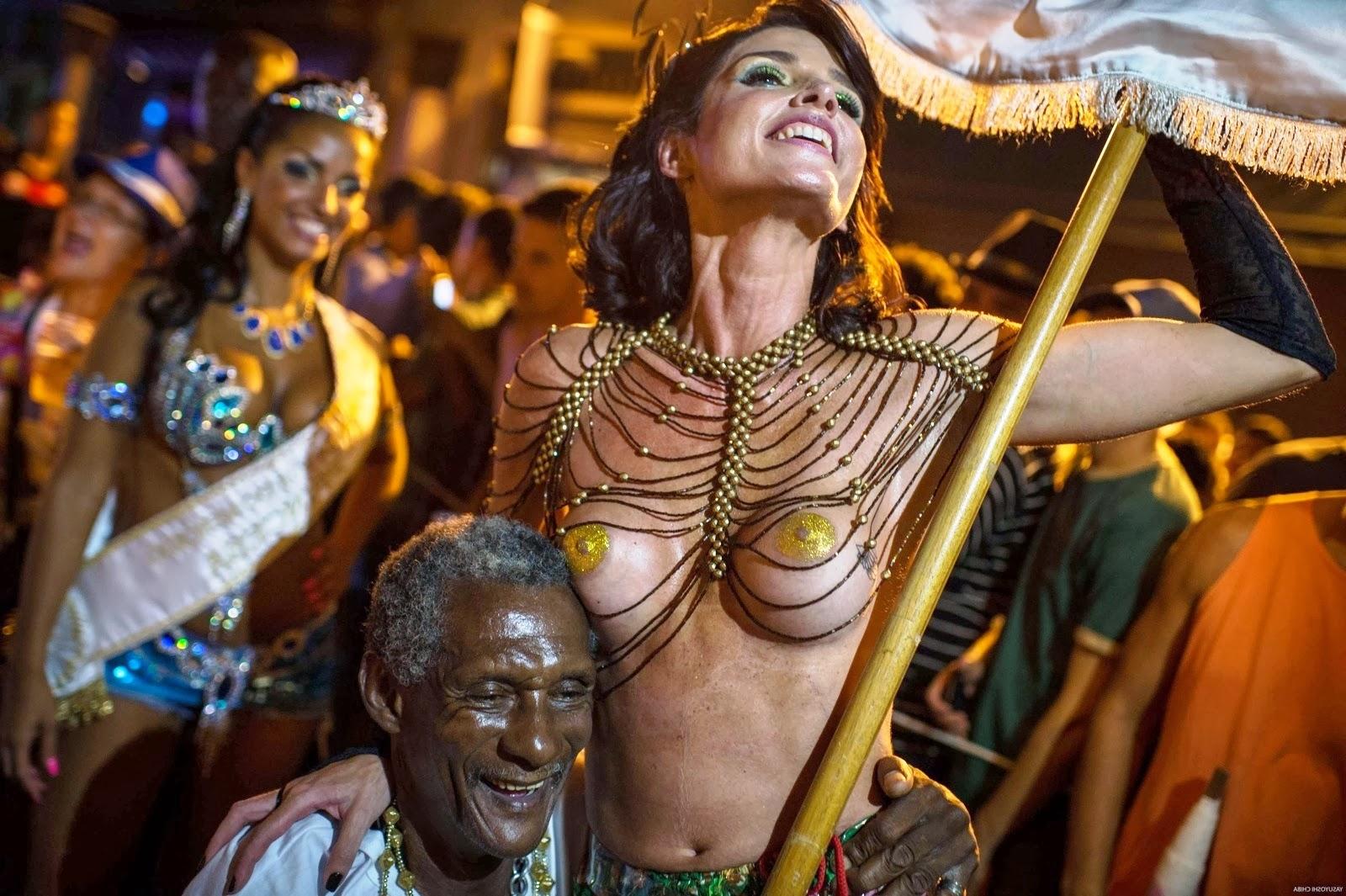 Prostitutes Paraguay