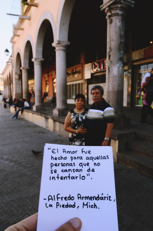 Prostitutes La Piedad Cavadas
