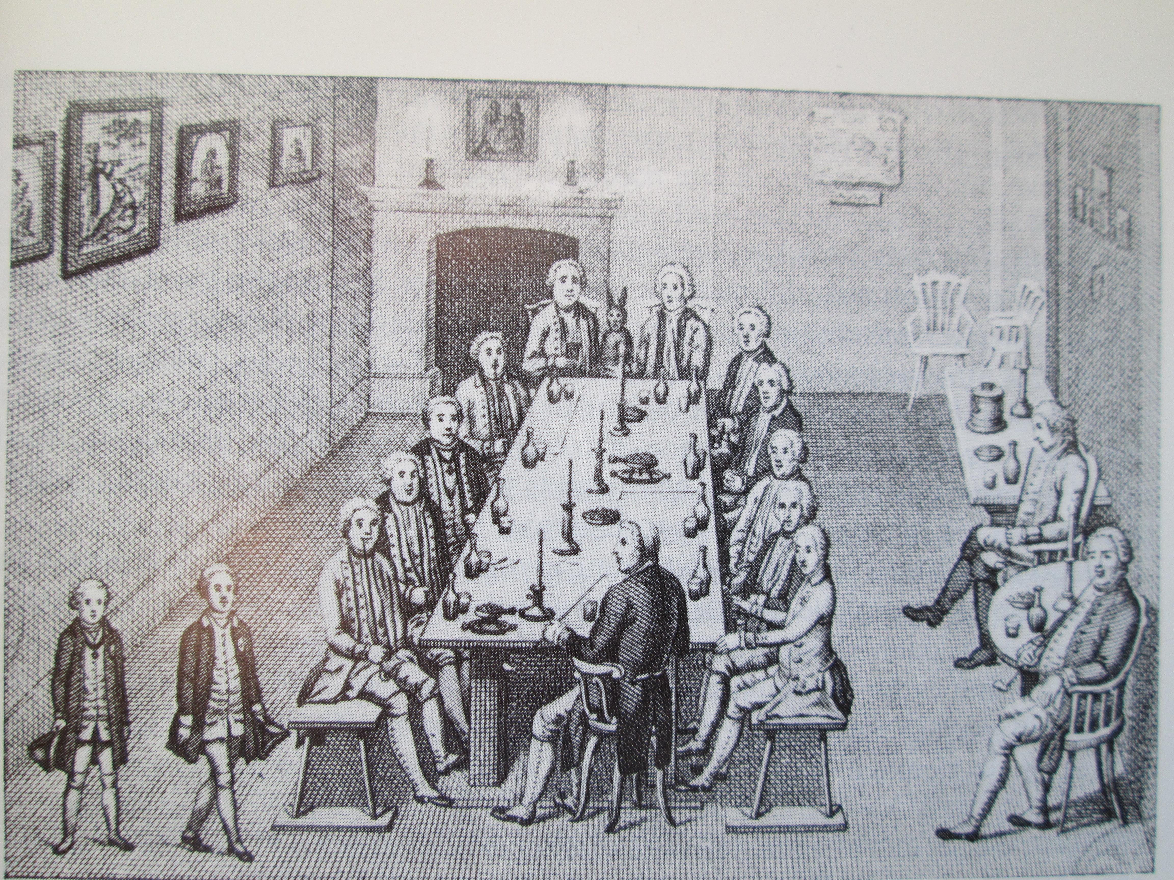 Prostitutes Konigs Wusterhausen
