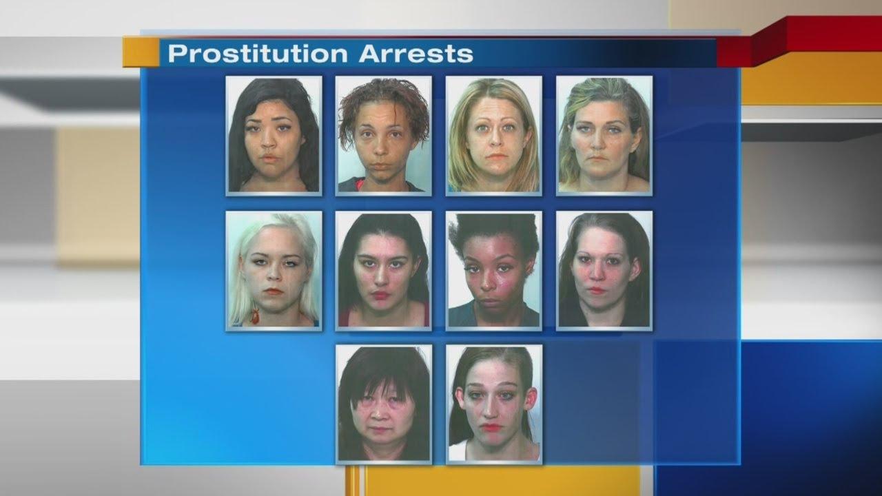 Prostitutes Kokomo