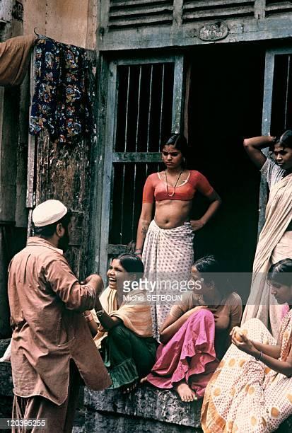 Prostitutes Serinhisar