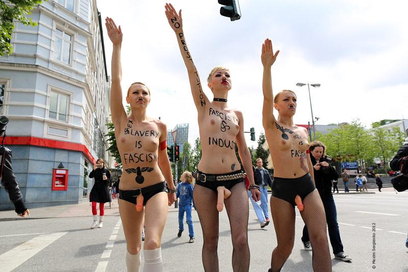 Prostitutes Roskilde