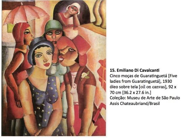 Prostitutes Guaratingueta