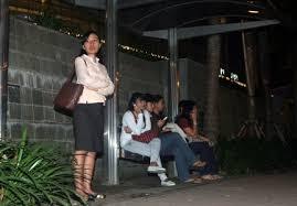 Prostitutes Villa Altagracia