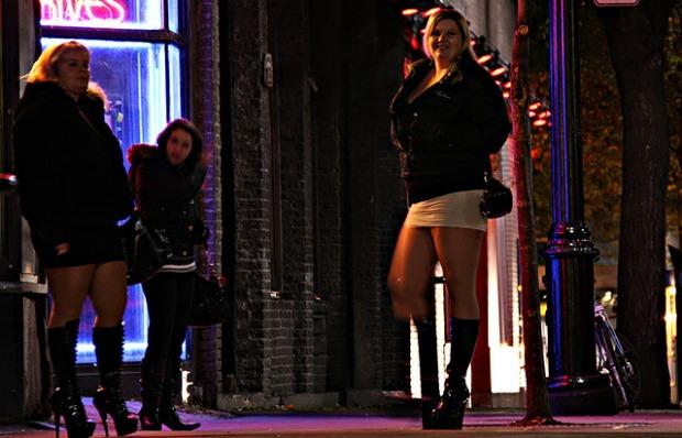 Prostitutes Sukuta