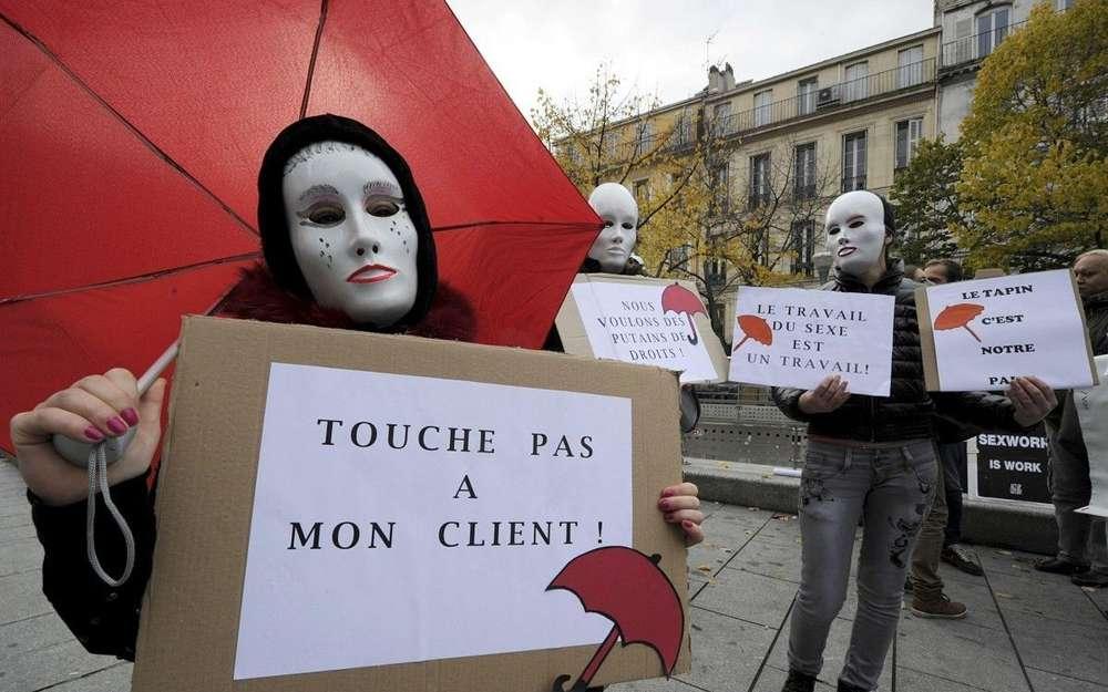 Prostitutes Royan