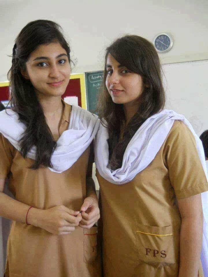 Prostitutes Rajgir