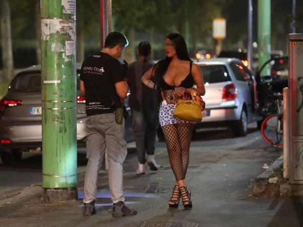 Prostitutes Schwetzingen