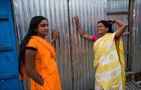 Prostitutes Dharampur