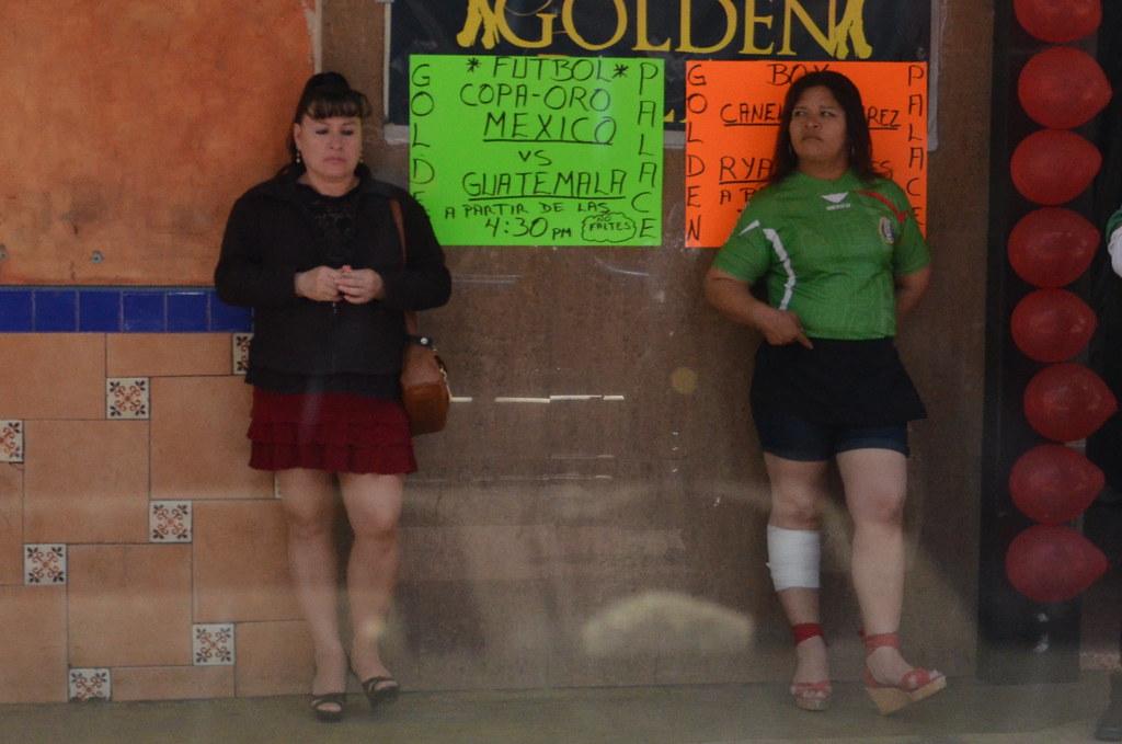 Prostitutes Phalodi