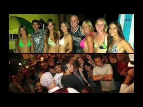 Prostitutes Santa Teresa