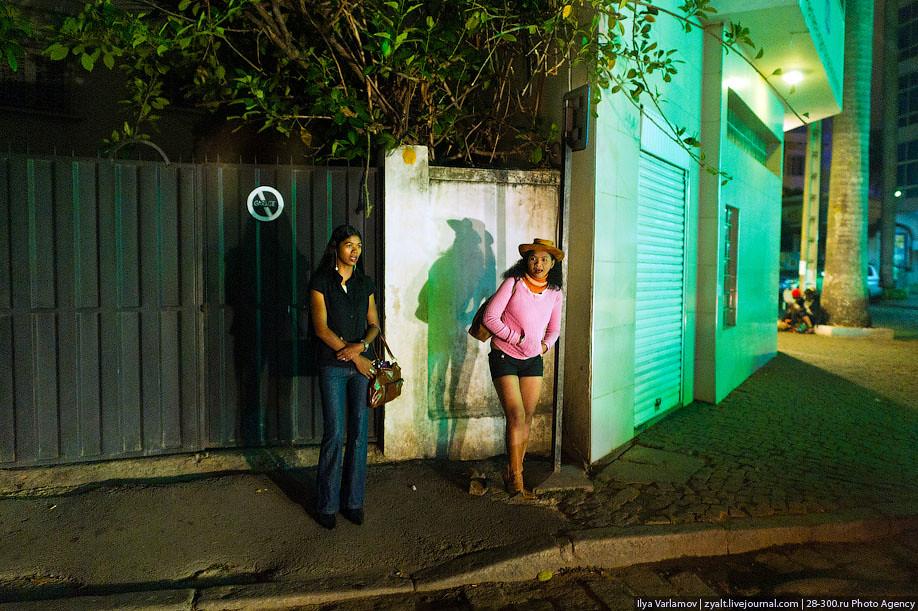 Prostitutes Mahajanga