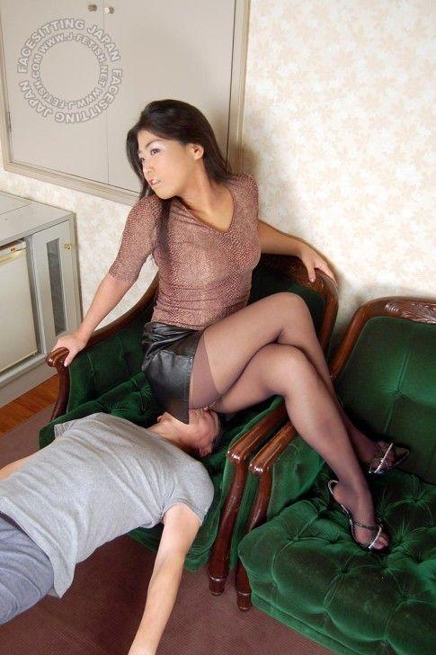 Prostitutes Nanterre