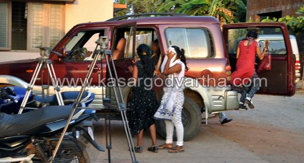 Prostitutes Bengaluru