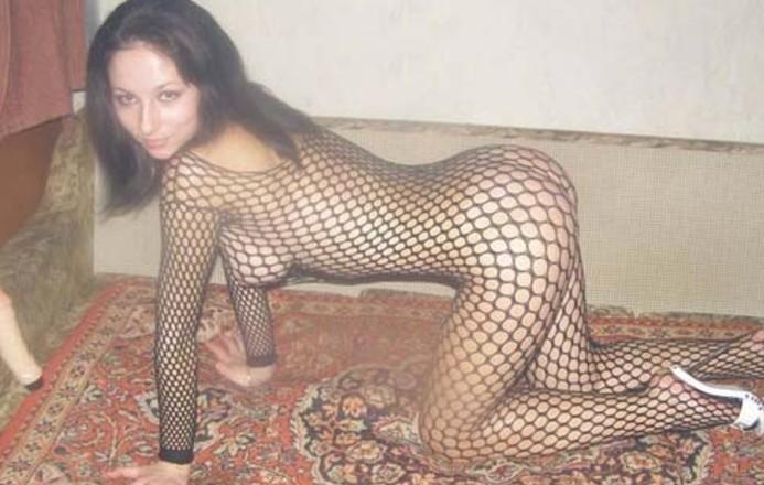 Prostitutes Hammam-Lif