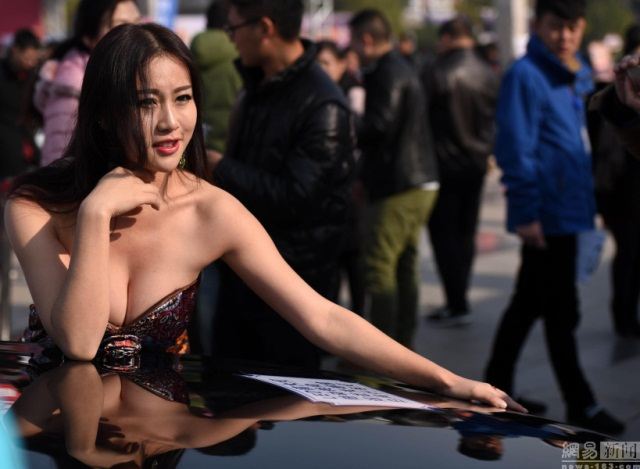 Prostitutes Xiangyang