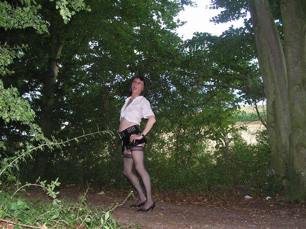 Prostitutes Argenteuil