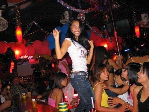 Prostitutes Buri