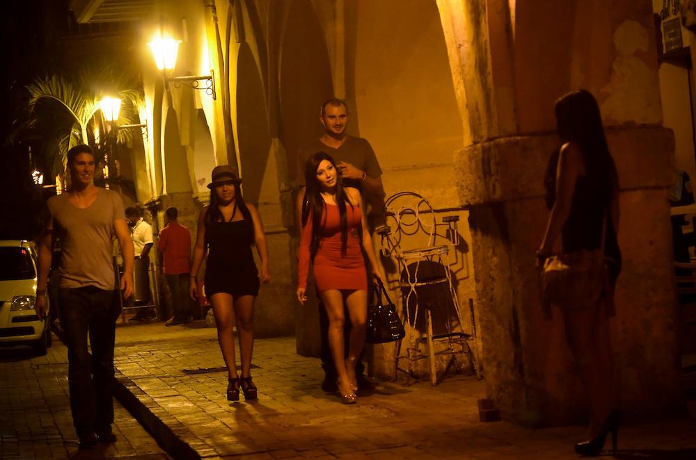 Prostitutes Cordeiropolis