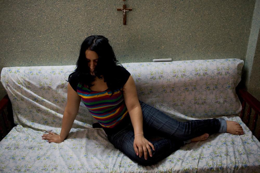 Prostitutes Damascus