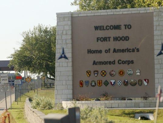 Prostitutes Fort Hood