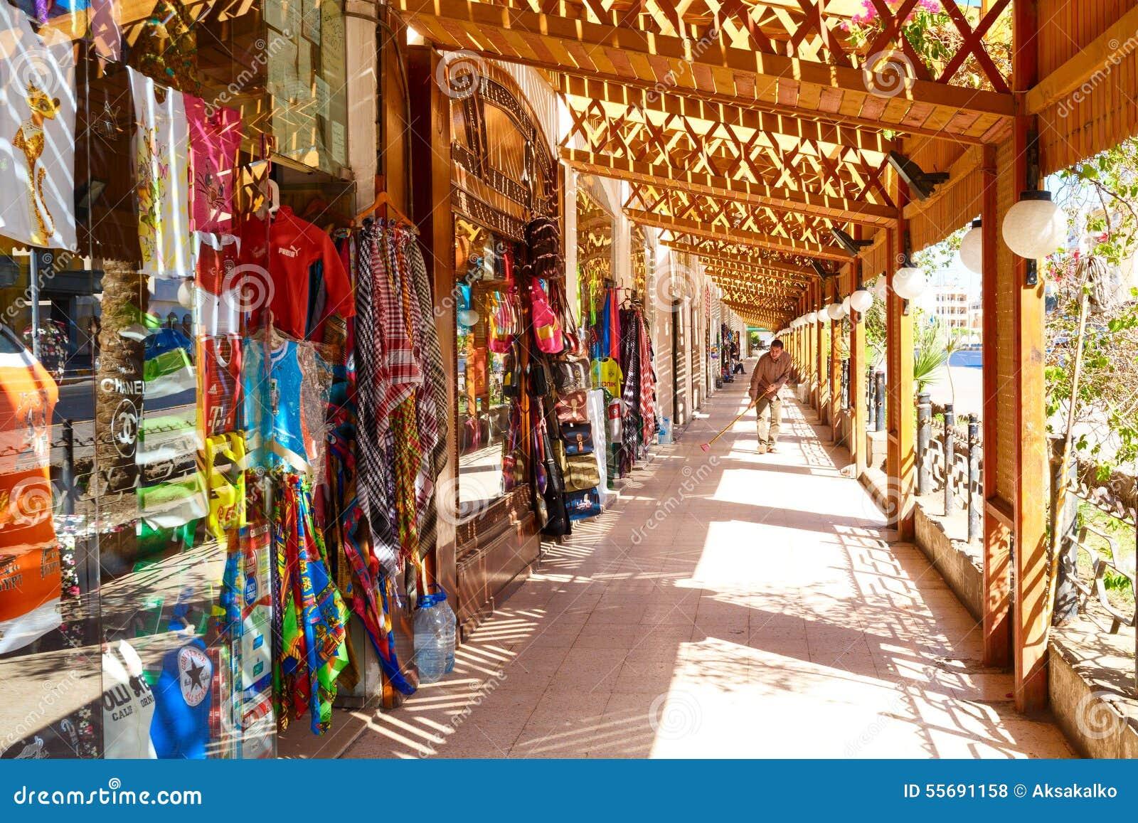 Prostitutes Granada