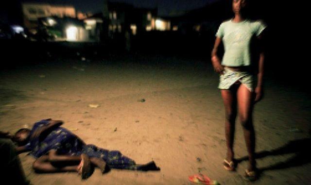 Prostitutes Ilhavo