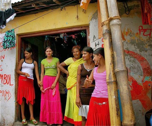 Prostitutes Jaipur