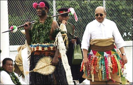 Prostitutes Nuku'alofa