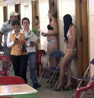 Prostitutes Palakollu