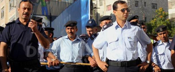 Prostitutes Ramallah